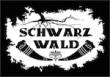 logo-schwarzwald