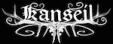 logokanseil