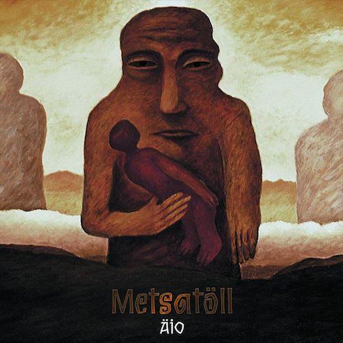 metsatoll-aio