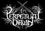 perpetualdawn