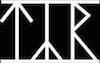 tyr-logo
