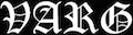 Varg-Logo