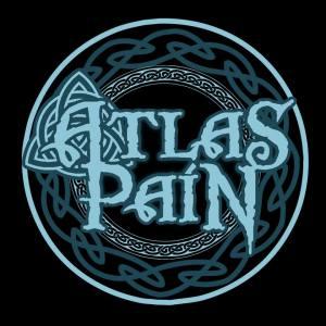 AtlasPain