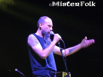 FolkstoneMisterFolk1