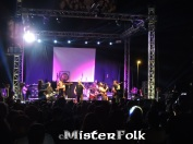 FolkstoneMisterFolk3