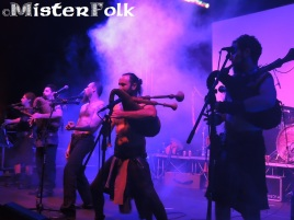 FolkstoneMisterFolk8