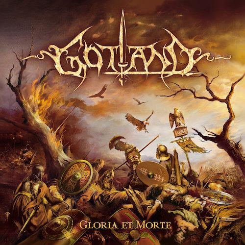 gotland-gloria_et_morte