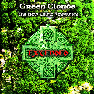 green_clouds-the_new_celtic_sensation