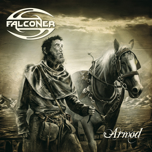 falconer-armod