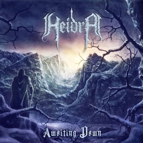 heidra-awaiting_dawn