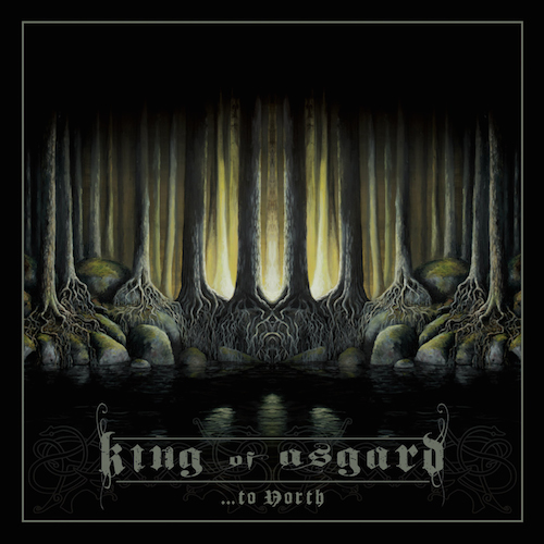 king_of_asgard-to_north