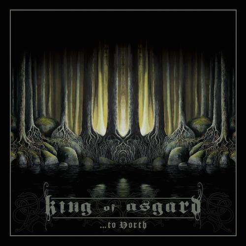king_of_asgard-to_north
