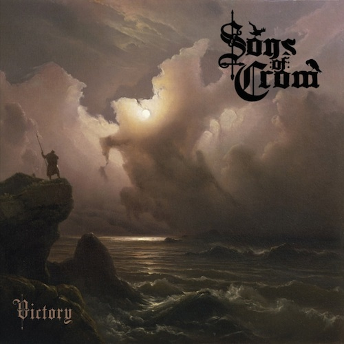 sons_of_crom-victory