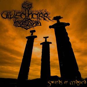 ulvedharr-2013-swordsofmidgard