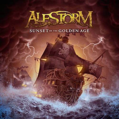 alestorm-sunset_on_the_golden_age