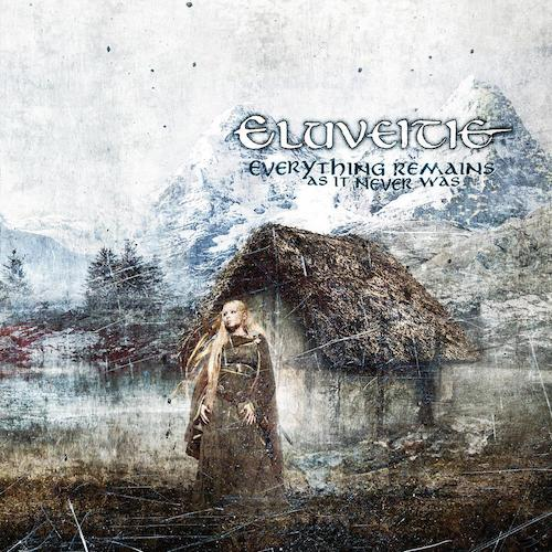 eluveitie-everything_remains_as_it_never_was