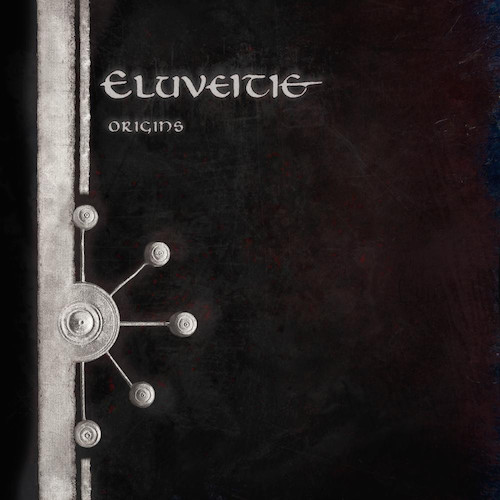 eluveitie-origins