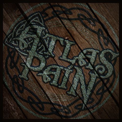 atlas_pain-atlas_pain