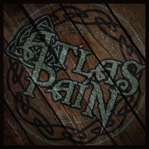 atlas_pain-atlas_pain