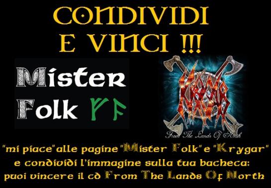 ConcorsoMisterFolk_