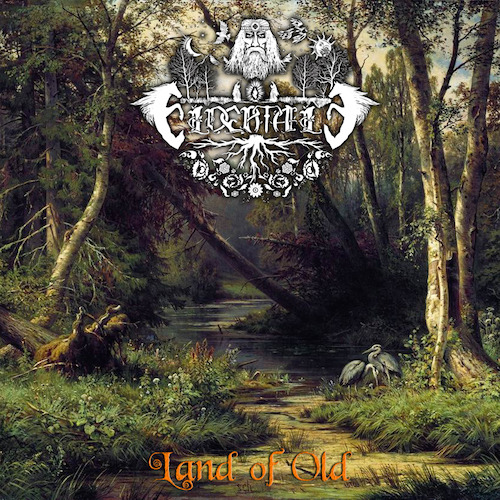 eldertale-land_of_old