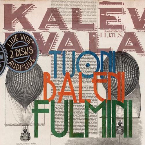 kalevala-tuoni_baleni_fulmini