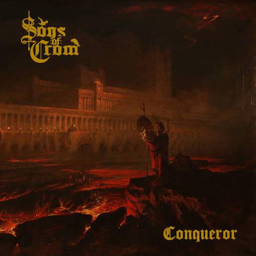 sons_of_crom-conqueror