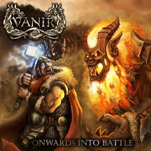 vanir-onwards_into_battle
