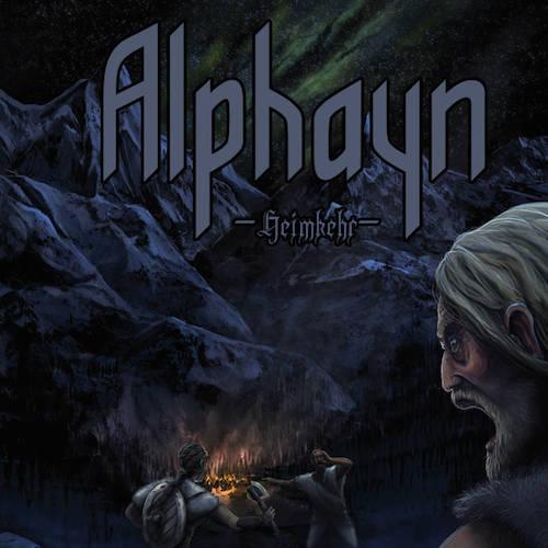 alphayn-heimkehr