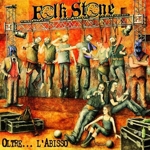 folkstone-oltre_l_abisso