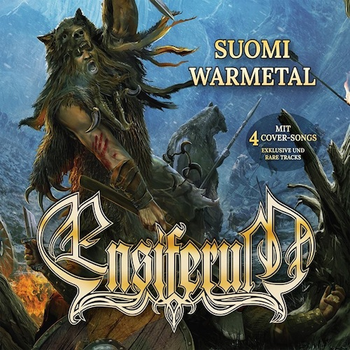 ensiferum-suomi_warmetal