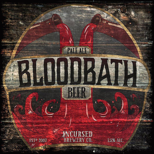 incursed-beer_bloodbath