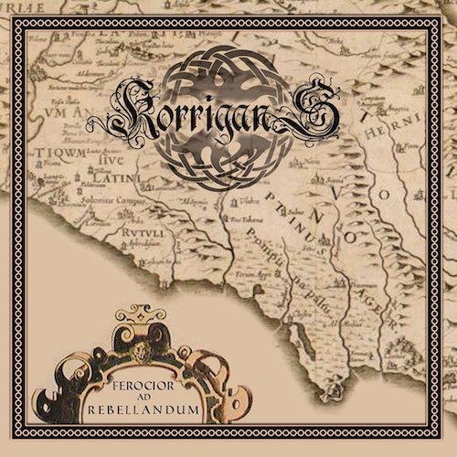 korrigans-ferocior_ad_rebellandum