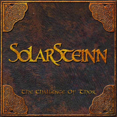 solarsteinn-the_challange_of_thor