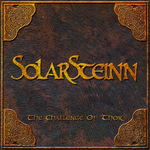 solarsteinn-the_challange_of_thor