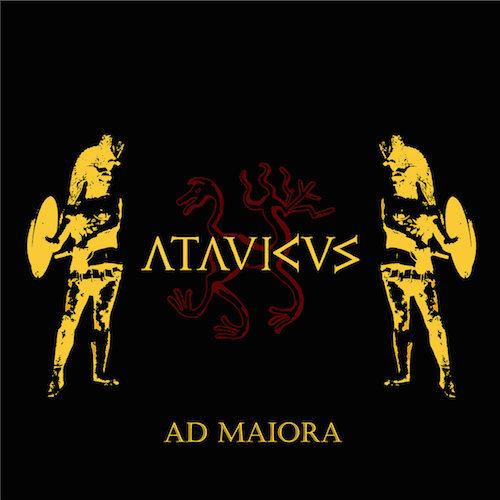 atavicus-ad_maiora