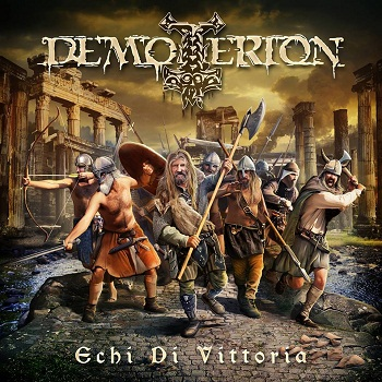 Demoterion