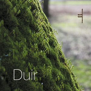 Duir-2014-Tribe
