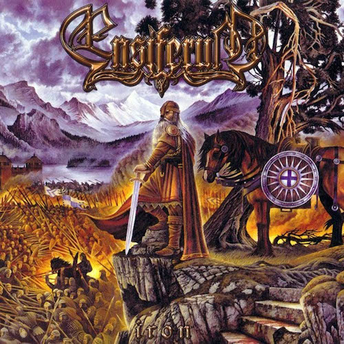ensiferum-iron