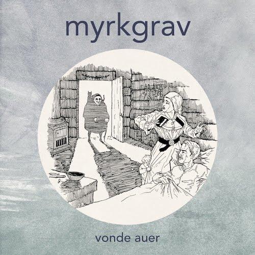 myrkgrav-vonde_auer