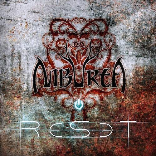 niburta-reset