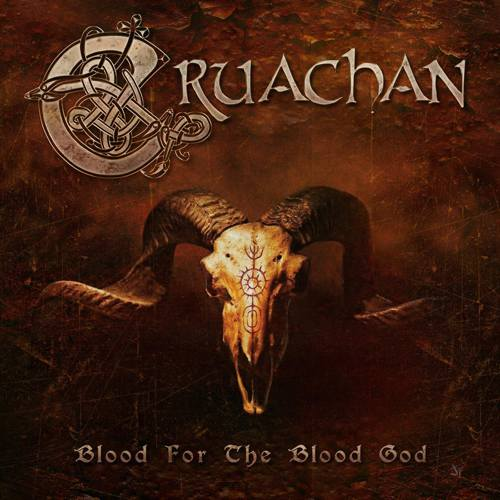 cruachan-blood_for_the_blood_god