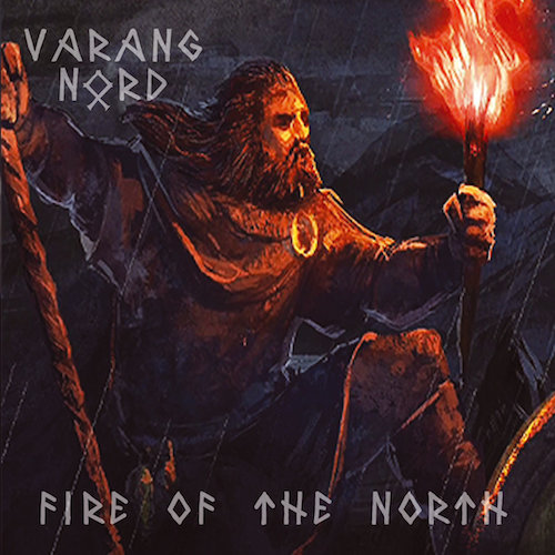 varang_nord-fire_of_the_north