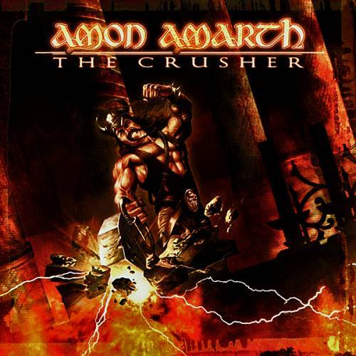 amon_amarth-the_crusher