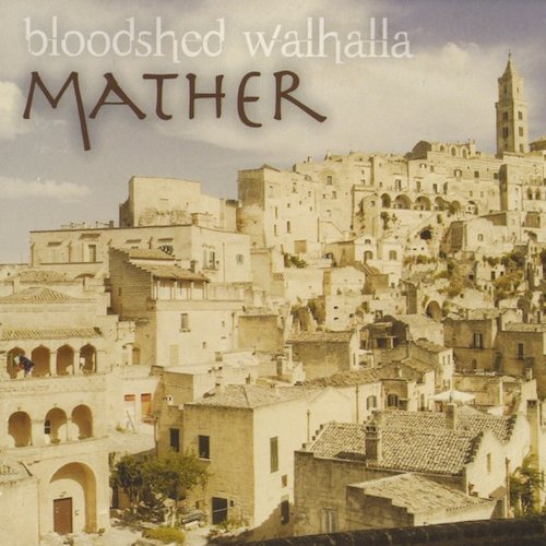 bloodshed_walhalla-mather