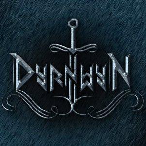 dyrnwyn