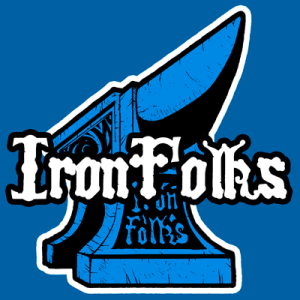 ironfolks