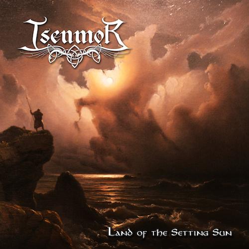 isenmor-land_of_the_setting_sun