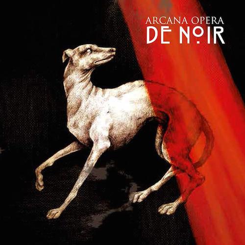 arcana_opera-de_noir