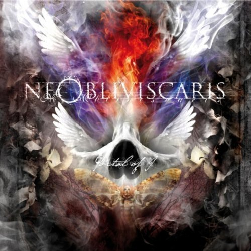 ne_obliviscaris-portal_of_i